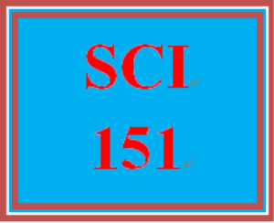 sci 151 week 5 astronomy research and the search for extraterrestrial life