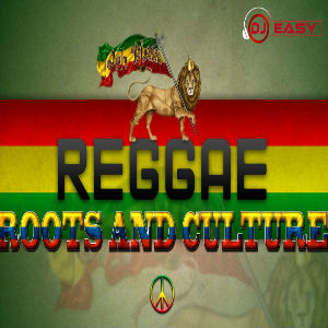 100% Reggae Roots & Culture Mix (1990 -2000) Sizzla,Luciano,Buju,Morgan Heritage,Garnett,Bushman++  djeasy | Music | Reggae