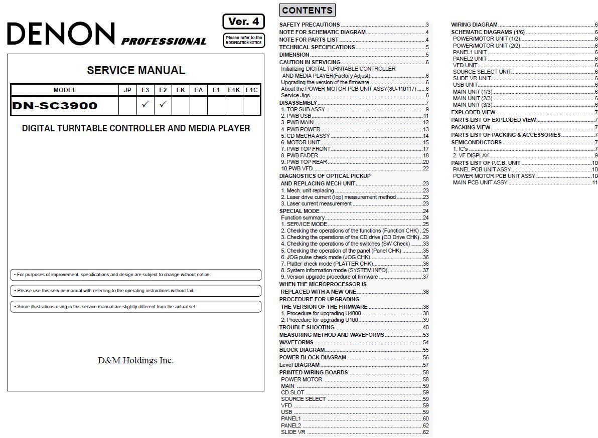 Johnson pacemaker manual ebook array pro laser manual ebook rh pro laser manual ebook ballew us fandeluxe Gallery
