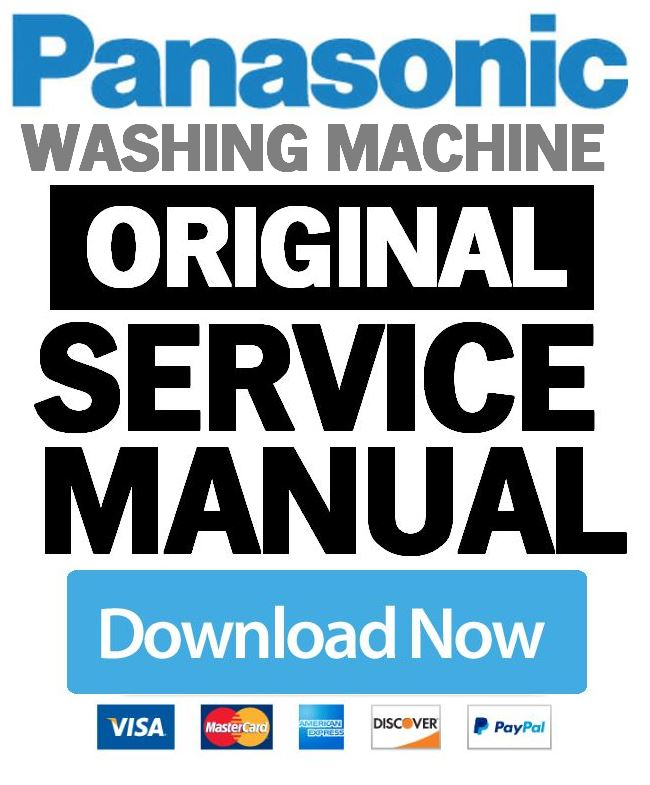 Panasonic technical manuals ebook array panasonic nr bn32axa washing machine service manual ebooks technical rh store payloadz fandeluxe Images