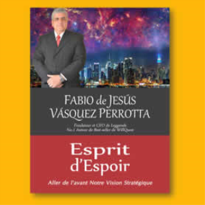 Esprit d'Espoir | eBooks | Other
