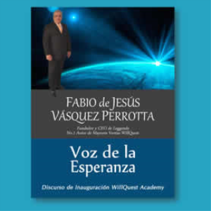 Voz de la Esperanza | eBooks | Other