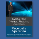 Voce della Speranza | eBooks | Other