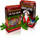 Christmas graphics, coloring pages and articles collection | Photos and Images | Holiday and Seasonal