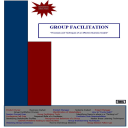 Group Facilitation - QRG | Documents and Forms | Business