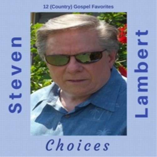 First Additional product image for - CHOICES MP3 Album