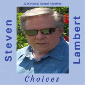 CHOICES MP3 Album | Music | Gospel and Spiritual