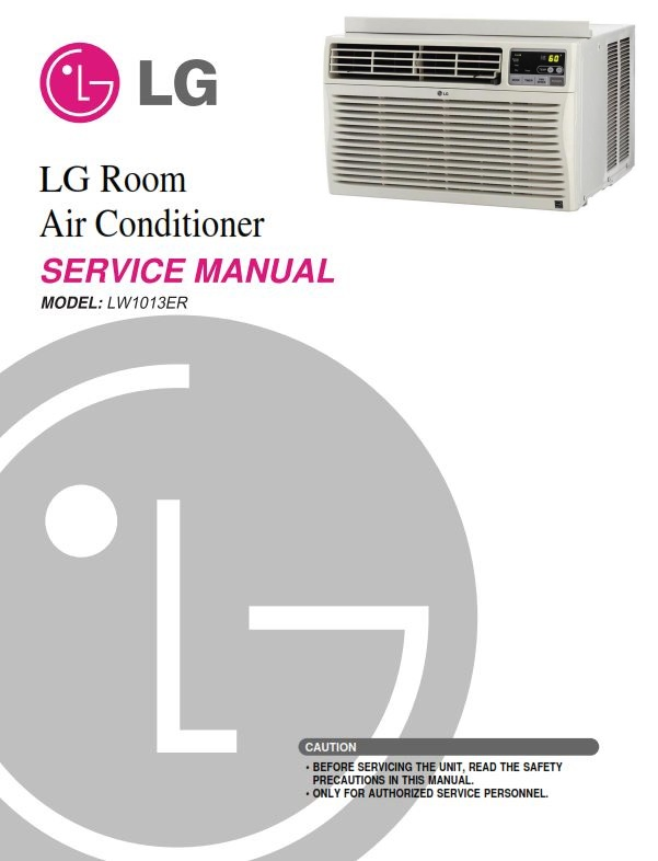 Lg aircon manual ebook service manual lg pdf array lg lw1013er air conditioning system service manual ebooks technical rh store payloadz fandeluxe Choice Image