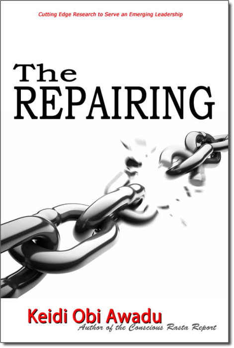 Second Additional product image for - The Repairing Book Study Vol's 1-19 on MP3