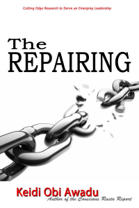 The Repairing Book Study Vol's 1-19 on MP3 | Audio Books | Podcasts