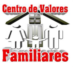 JUVENTUD EN CRISIS - 121216 Ministerio de Reconciliacion | Music | Other
