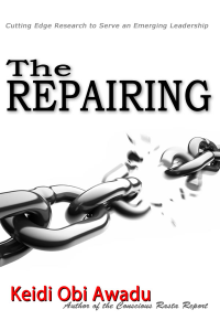 The Repairing E-Book PDF | eBooks | Social Science