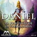 34 Profecías de la Tribulación | Audio Books | Religion and Spirituality