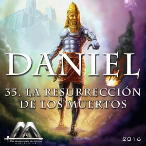 35 La resurrección de los muertos | Audio Books | Religion and Spirituality