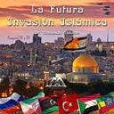 La futura invasión islámica | Audio Books | Religion and Spirituality