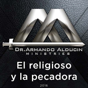 El religioso y la pecadora | Audio Books | Religion and Spirituality