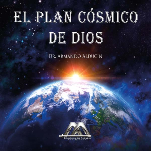 El plan cósmico de Dios | Audio Books | Religion and Spirituality