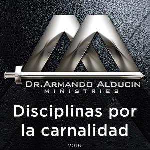 disciplinas por la carnalidad