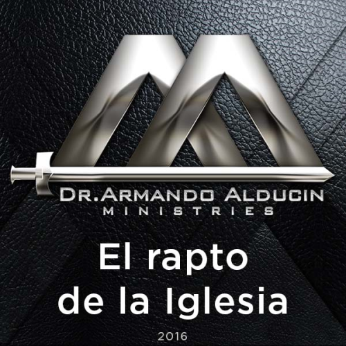 First Additional product image for - El rapto de la Iglesia