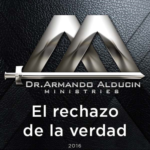First Additional product image for - El rechazo de la verdad