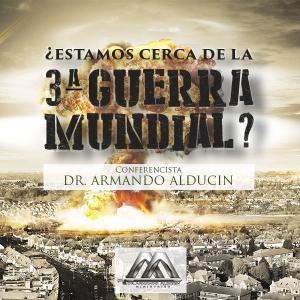 ¿Estamos cerca de la 3ra Guerra Mundial? | Audio Books | Religion and Spirituality