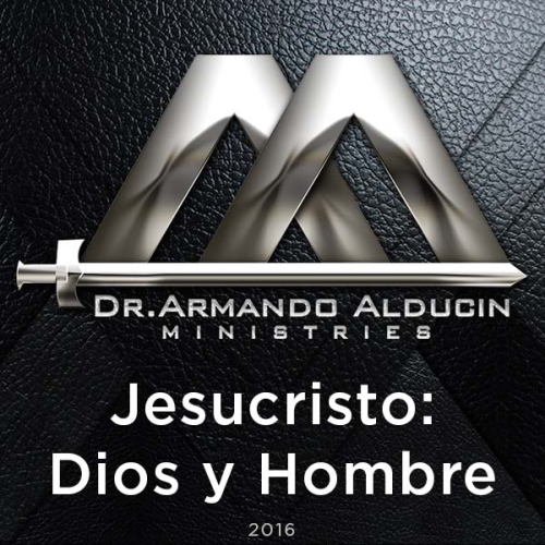 First Additional product image for - Jesucristo: Dios y Hombre