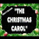 The Christmas Carol | Audio Books | Religion and Spirituality