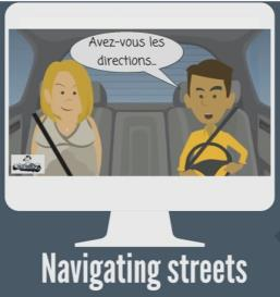 suivez mes directions sketch video (version: nathan et moi)