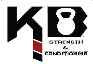 KB Strength and Conditioning | Movies and Videos | Fitness