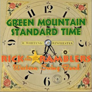 rr_green mountain standard time