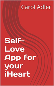 self-love for your iheart