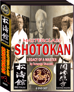 THE LEGACY OF A MASTER - Video Download | Movies and Videos | Training