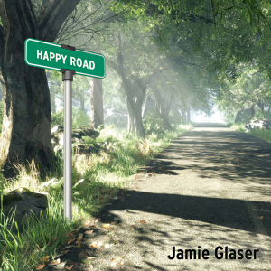 Happy Road | Music | Instrumental