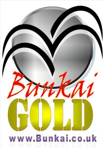 gold 2019 week 36