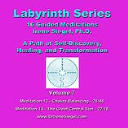 Labyrinth Series Guided Meditations - Volume 7 | Music | Other