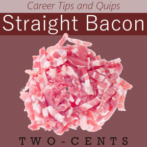 Straight Bacon | eBooks | Business and Money