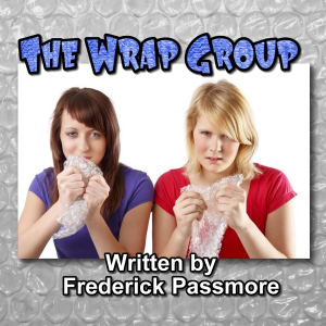 the wrap group