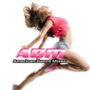 hip-hop mix 2:00 min