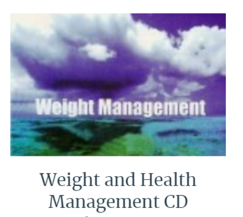 First Additional product image for - Personal Health Improvement and Weight Management