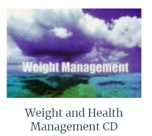 personal health improvement and weight management