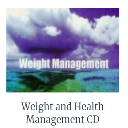 Personal Health Improvement and Weight Management | eBooks | Health