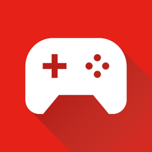 tutorial gaming ppro stars 2.0