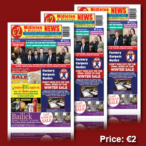 midleton news january 25 2017