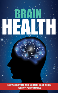 ebook on brain health