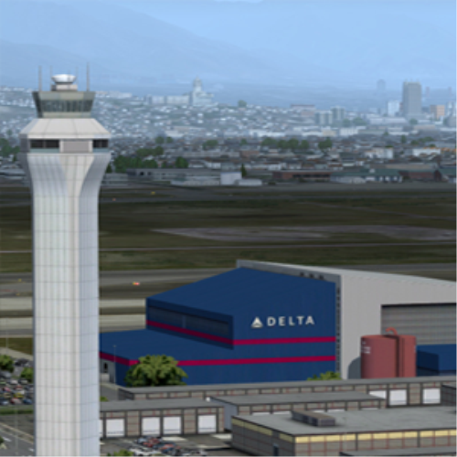First Additional product image for - Salt Lake City Int - Bin1