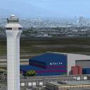 Salt Lake City Int - Bin2 | Software | Games