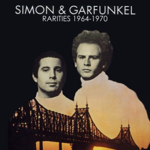 bye, bye love as done by simon & garfunkel arranged for big band
