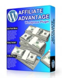 affiliate advantage plugin