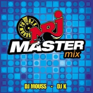 Dj Mouss - Nrj Master Mix Cd (R&B) - 2002 | Music | R & B
