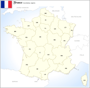 France | Other Files | Graphics